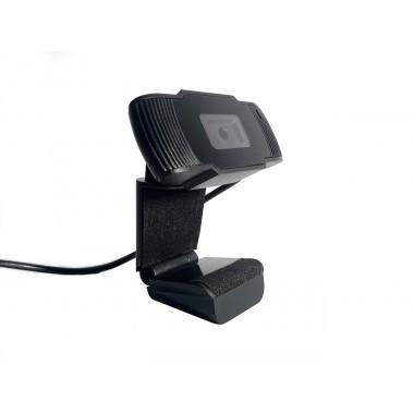 Kamera internetowa DUXO WEBCAM-X13B 1080P USB