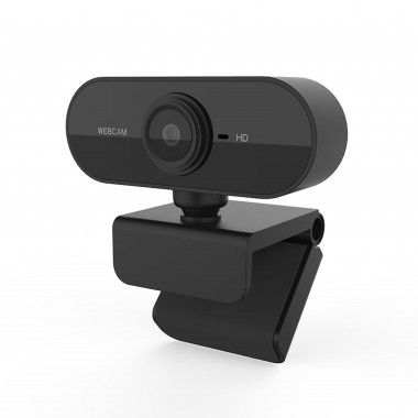 Kamera Internetowa MANTA W177