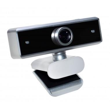 Kamera internetowa HD Vakoss WS-3328X